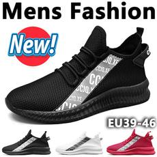 walkingshoesformen, trainersformen, sports shoes for men, Outdoor Sports