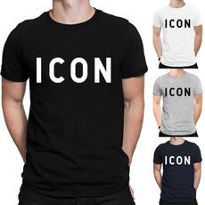 summertopsforwomen, Mens T Shirt, trending, #fashion #tshirt