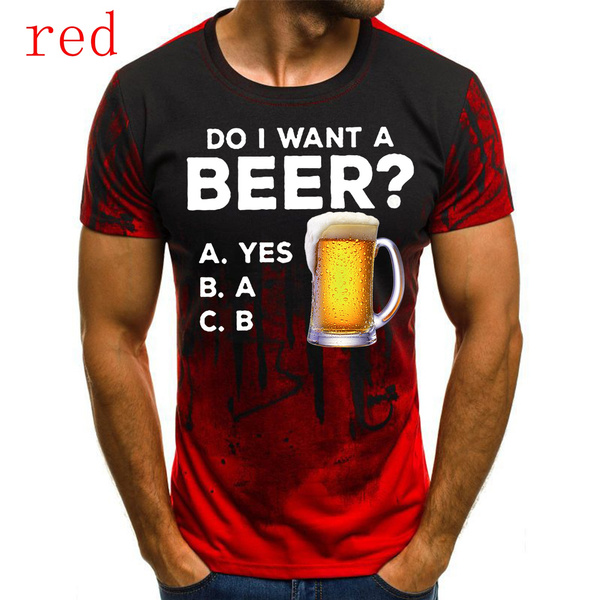 Summer, Funny T Shirt, animaltshirt, summer t-shirts