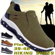 adventureshoe, softshoe, Outdoor, Hiking