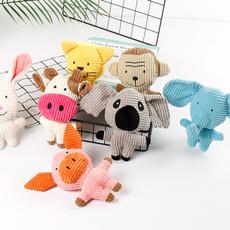 Plush Toys, Funny, Toy, animalelephant