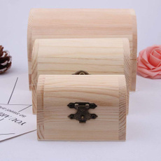 Storage Box, case, Container, Gifts