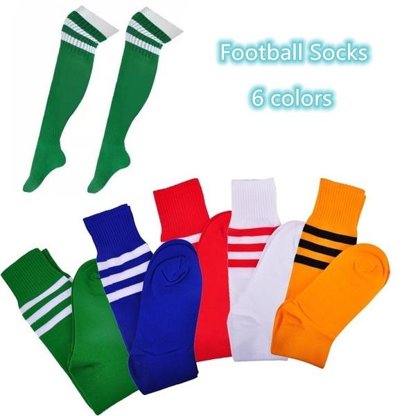 Soccer, Sport, menwomenfashion, footballsock