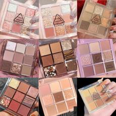 glittereye, longlasting, Eye Shadow, Makeup