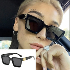 popular sunglasses, Fashion, newglasse, cooleyewear