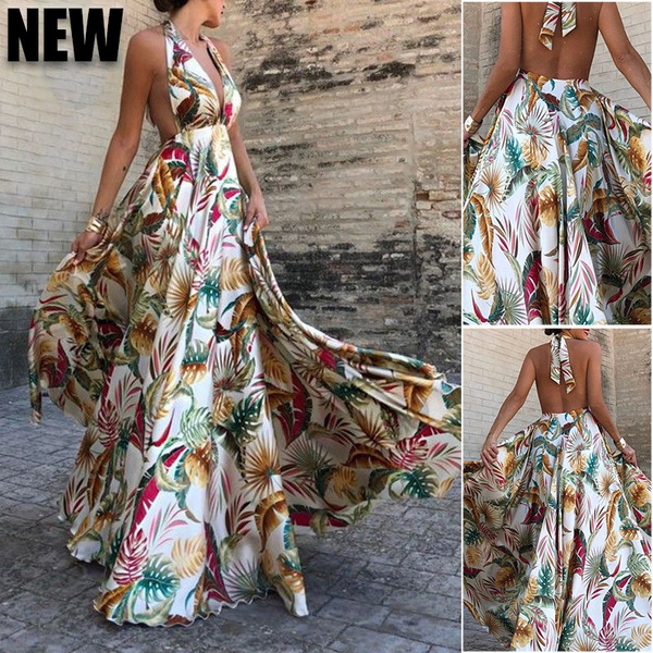 Skirts, Summer, Fashion, gowns