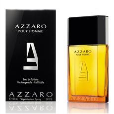 parfumformen, Fragrance & Perfume, Parfum, Gifts