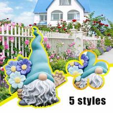 Home & Kitchen, gardengnome, Outdoor, gnome