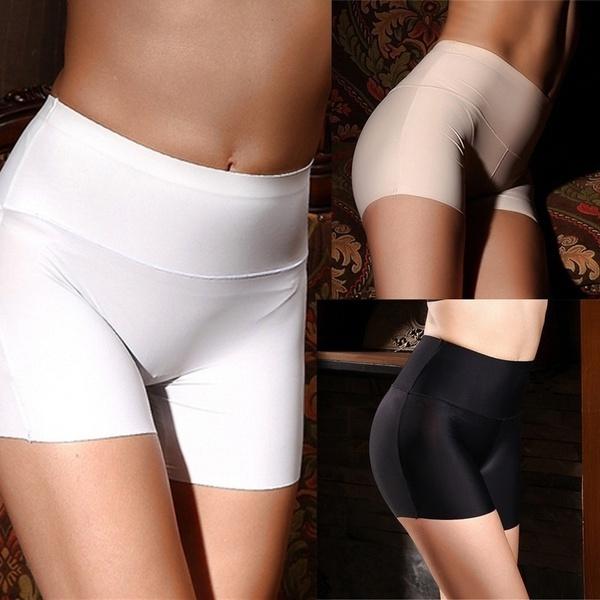 undersafetypant, Summer, Underwear, Panties