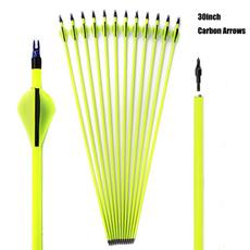Archery, greenarrow, Hunting, bowandarrow