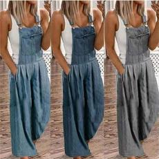 Plus Size, pants, Denim, Classics