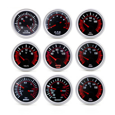oiltemperaturesensor, Cars, Autos, oilpressuresender