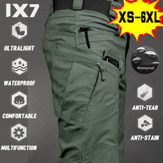 Army, Outdoor, pants, combatpant