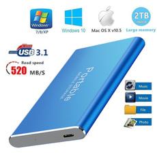 portableharddrive, usb, harddisk, Storage