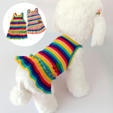 Fashion, Cotton, Colorful, Pets