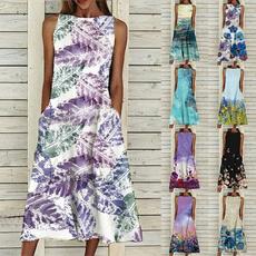 dressesforwomen, plus size dress, Dress, maxidressesforwomen