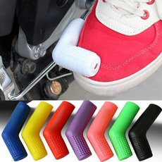 motorcycleaccessorie, shoeprotector, gearshifter, Sleeve