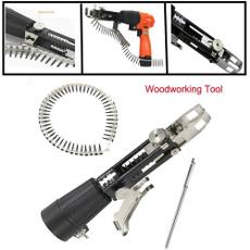 adapterscrewgun, Head, Electric, Beauty
