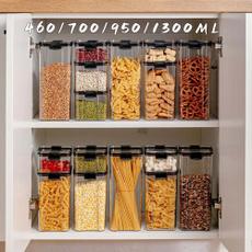grainstoragetank, Storage Box, Kitchen & Dining, Tank