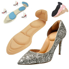 non-slip, footmassager, Fashion, Insoles