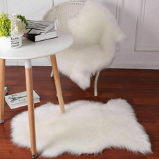 indoorcarpet, Decor, fishcarpet, rugsmat