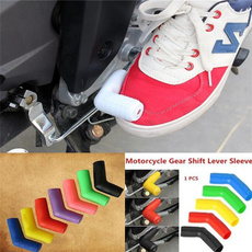 shoeprotector, motorcycleaccessorie, Sleeve, motorcyclecover