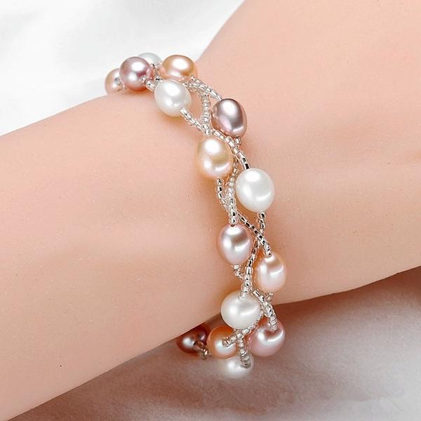 Heart, Fashion, Arrow, Crystal Jewelry