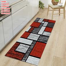 doormat, bedroomcarpet, Bathroom, Kitchen Accessories