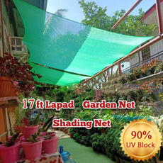 patioshadecover, Garden, sunscreenshade, pergolacover
