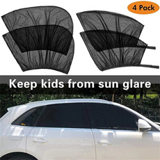 Summer, shield, carcover, uvprotection