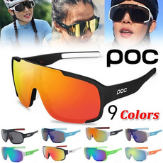 bicycleformen, Glasses for Mens, Fashion, Bicycle