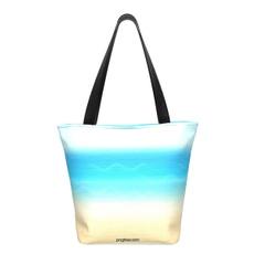 Shoulder Bags, environmental protection, Fashion, shoppingessential