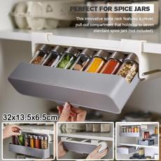 kitchenstoragerack, Kitchen & Dining, Home & Living, Shelf