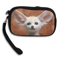 Mini, elk, Men, purses