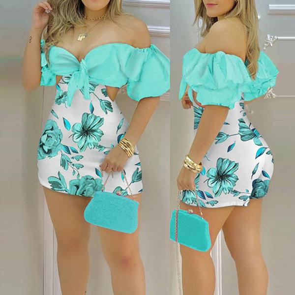 Summer, Fashion, women beachwear, Sleeve