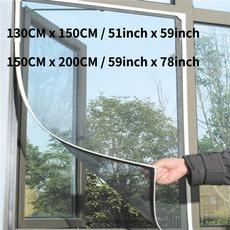 Magic, Door, windowprotector, insect