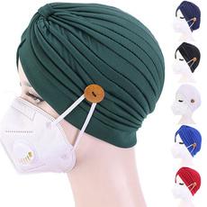 Beanie, Fashion, causalsportscap, headwear