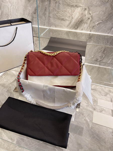 women bags, yslbag, Jewelry, Chanel Bags
