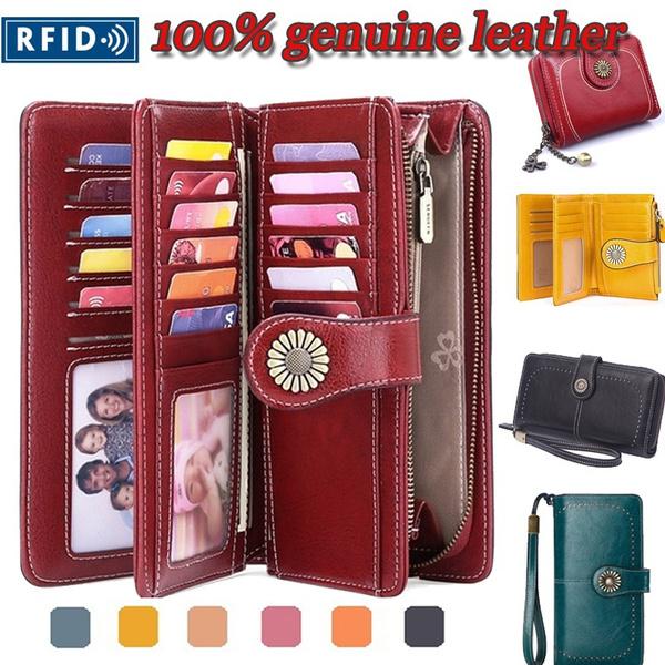 Shorts, Wallet, phone wallet, Vintage