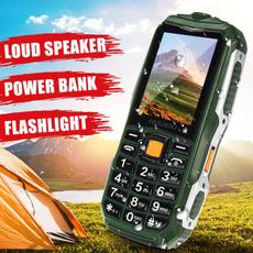 cellphone, Mobile Phones, Powerbank, Mobile
