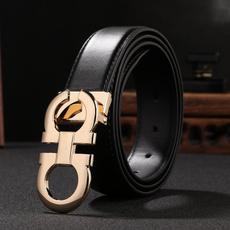 designer belts, men luxury belts, Fashion Accessory, Designers
