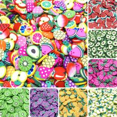 beadsforjewelrymaking, jewelrybead, Bracelet Making, fruitbead