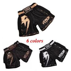 Fashion, Combat, Fitness, pants