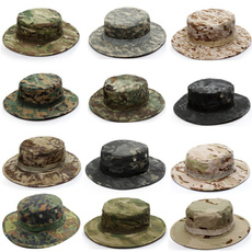 Outdoor, Hiking, outdoorcap, Military Hat