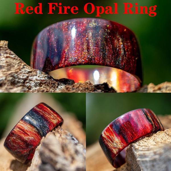 Charm Jewelry, Fashion, wedding ring, Gifts