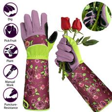 gantsdejardin, gardenplantingglove, gartenlangehandschuhe, Garden