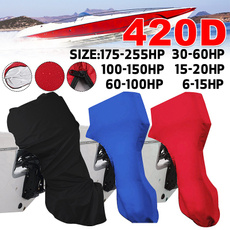 boatenginecover, Waterproof, Cover, Hp