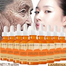 Whitening, Bottle, Beauty, 10203050