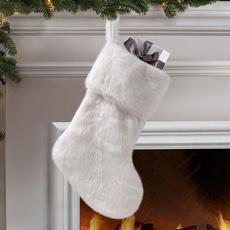 Christmas, christmaspresent, Gifts, Santa Claus
