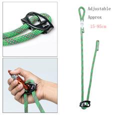 Fashion, safetyharnesse, Equipment, gadget